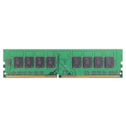 Оперативная память Patriot PSD48G240081 1.2v (8Gb,DDR4,PC19200,2400MHz)