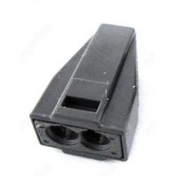 Клеммник WAGO 773-302/2х2.5мм, 20А, 300в, паста, Cu-Al
