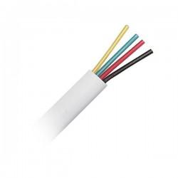 Кабель телефонный ШТЛП-4 PROconnect