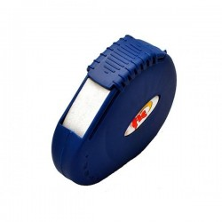 Устройство для чистки коннекторов Fis F1-7020