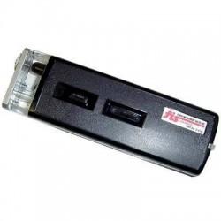 Микроскоп FIS F1-9786/х100, контроль оптических разъемов SC/ST/FC