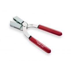 Инструмент монтажный Miller NN203/удаления буферного покрытия 250/500/900нм