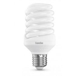 Лампа CAMELION LH-15-FS-T2-M/842/E27/холодный