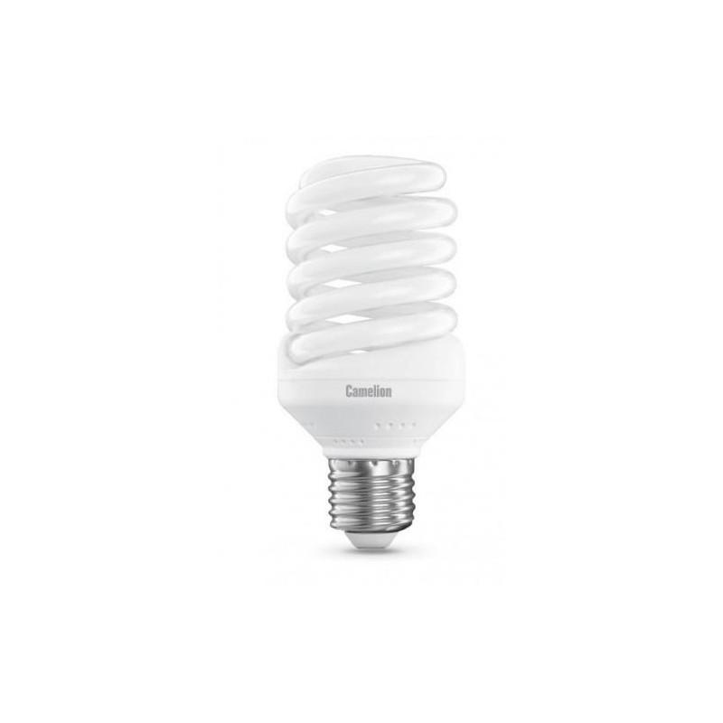 Лампа CAMELION LH-15-FS-T2-M/842/E27 холодный