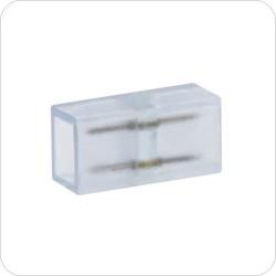 Соединитель светодиодной ленты 3528 IP68
