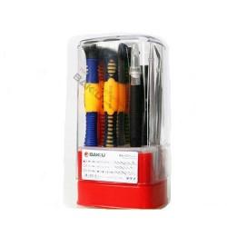 Набор инструментов BK-621А