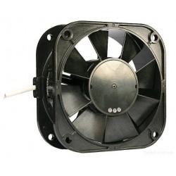 Вентилятор 140x140x50, 220в, качения 1.25ЭВ-2.8-6-3270У4  / Б. У.