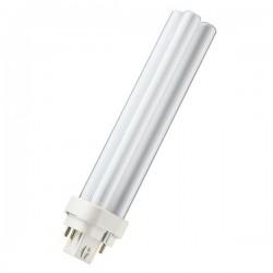 Лампа PHILIPS MASTER PL-C 26W/840/G24d-3