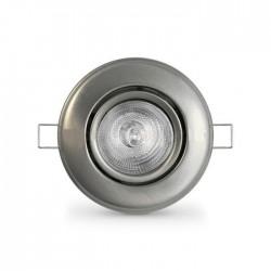 Светильник MR16 (GU5.3)/12в, 50вт