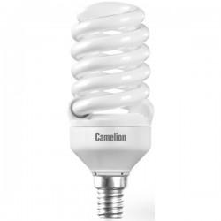 Лампа CAMELION LH-15-FS-T2-M/842/E14/холодный
