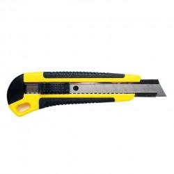 Нож Rexant 4901