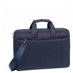 "Сумка для ноутбука 15""6 RivaCase 8231 Blue"