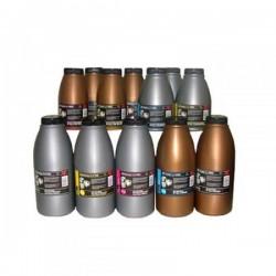 Тонер HP Color LJ 1500/2500/2550 (фл,150,син,Chemical TMC013 IMEX) Silver ATM