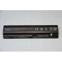 Батарея для HP Pavilion DV4, DV5, DV6, CQ40, CQ50, CQ60, CQ61, CQ71 (10.8V 5200mAh) EV06