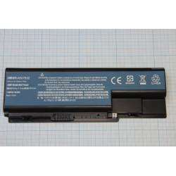 Батарея для Acer Aspire 5220, 5230, 5310  (11,1V 4400mAh) p/n: AS07B31, AS07B31, AS07B61