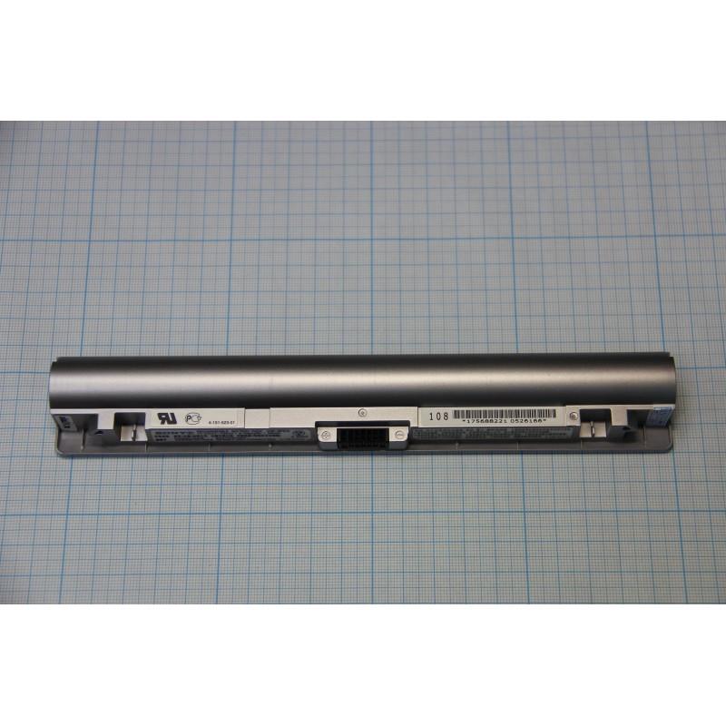 https://www.aldo-shop.ru/img/p/150988-183442-thickbox.jpg