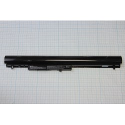 Батарея для HP 240 G2 15-h000 15-S000 (14.4V 2200mah) p/n HSTNN-LB5Y HSTNN-LB5S HSTNN-PB5Y OA04