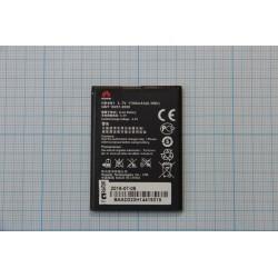 АКБ Huawei HB4W1 ( G525/W2/Y210/Y530 ) 3,7v 1700mAh