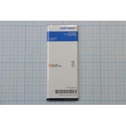 АКБ Craftmann Huawei Honor 3C/G730 ( HB4742A0RBC ) 3,7v 2300mAh