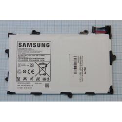 АКБ Samsung SP397281A(1S2P) ( P6800/P6810 Galaxy Tab 7.7 ) 3,7v 5100mAh