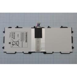 АКБ Samsung T4500E SP3081A9H ( P5200/P5210 )  3,8v 6800mAh