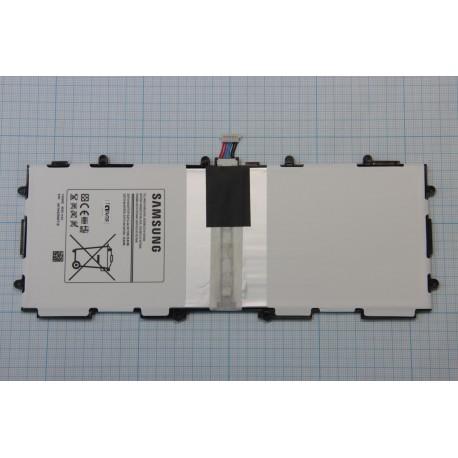 АКБ Samsung T4500E ( P5200/P5210 )  3,8v 6800mAh