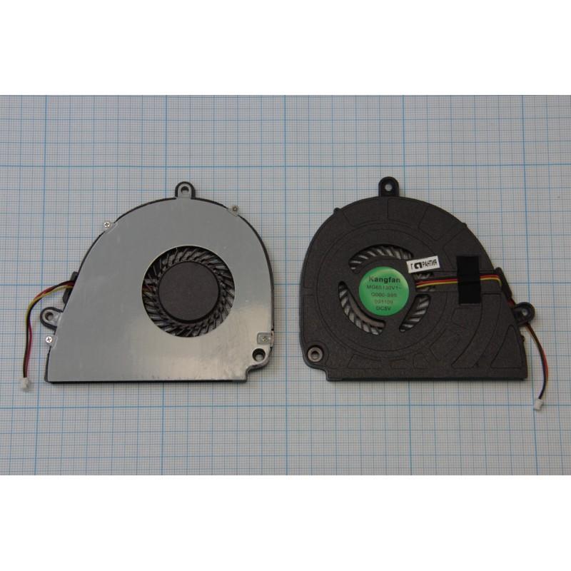 Кулер для Acer 5750G, 5750, 5755, 5755G, 5350, P5WEO, NV55, V3-551, E1-571