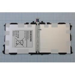 АКБ Samsung T8220E ( T520/T525/P600/P601/P605 )