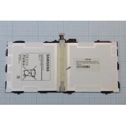АКБ Samsung EB-BT800FBJ (Galaxy Tab S 10.5 T800/T801/T805/T807) 3,8V 7900mAh