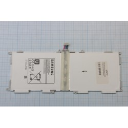 АКБ Samsung EB-BT530FBU (GALAXY Tab 4 T530/T531/T535) 3,8V 6800mAh