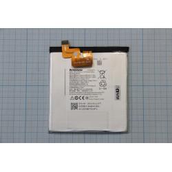 АКБ Lenovo BL230 ( Vibe Z2 ) 3,7v 2900mAh