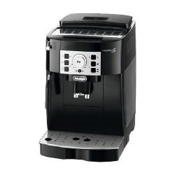 Кофемашина Delonghi ECAM 22.110.B Black 1450Вт,1.8л,эспрессо,тип кофе: молотый/зерновой
