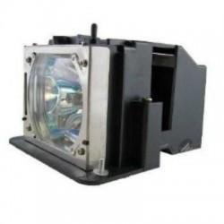 Лампа проектора VT60LP (Nec 2000i DVS, VT46, VT460, VT465, VT475, VT560, VT660, VT660K) в модуле