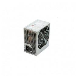 Блок питания 450w FSP QDION QD450 (24+4pin,v2.01,120mm)