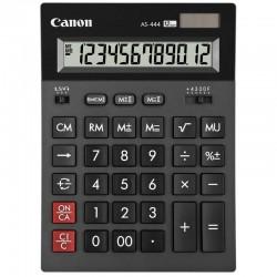 Калькулятор CANON AS-444 12 разр.