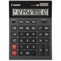 Калькулятор CANON бухг. AS-444 12 разр.