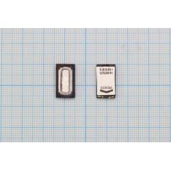 Звонок (buzzer) HTC Desire S/G12/Salsa/C510/G15/Sensation/G14/Sensation XE/G18/Radar/T5555/Desire Z