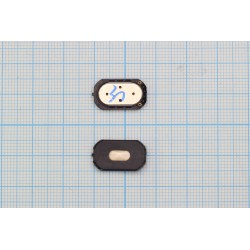 Звонок (buzzer) HTC Legend/Google G6/A6363