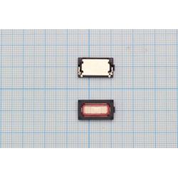 Звонок (buzzer) Nokia 625/1320/515 Dual