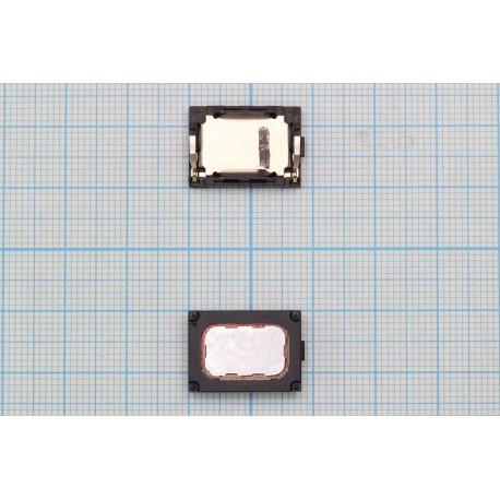 Звонок (buzzer) Nokia X1-00/X2-01/C2-02/C2-03/C2-06/200/202/203/302