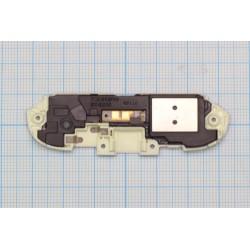 Звонок (buzzer) Samsung i9505 в сборе с антенной