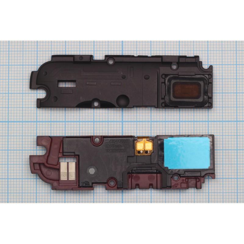 https://www.aldo-shop.ru/img/p/151990-186877-thickbox.jpg