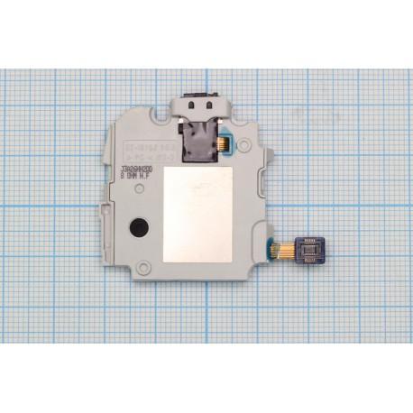 Звонок (buzzer) Samsung i9152 в сборе с разъемом гарнитуры