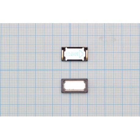 Звонок (buzzer) Sony D5803/D6503/SGP511/SGP512/SGP521 (Xperia Z3 Compact/Xperia Z2/Tablet Z2)
