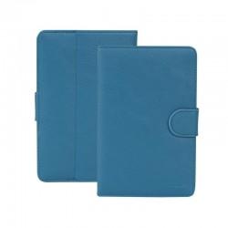 "Чехол для планшета  7"" RivaCase 3012 aquamarine"