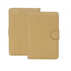 """Чехол для планшета  7"""" RivaCase 3012 beige"""