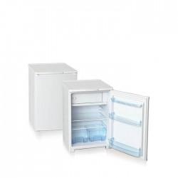 Холодильник Бирюса 8 White, 1 камера, 150л/116л/34л, 58x60x85, класс A, капельная система