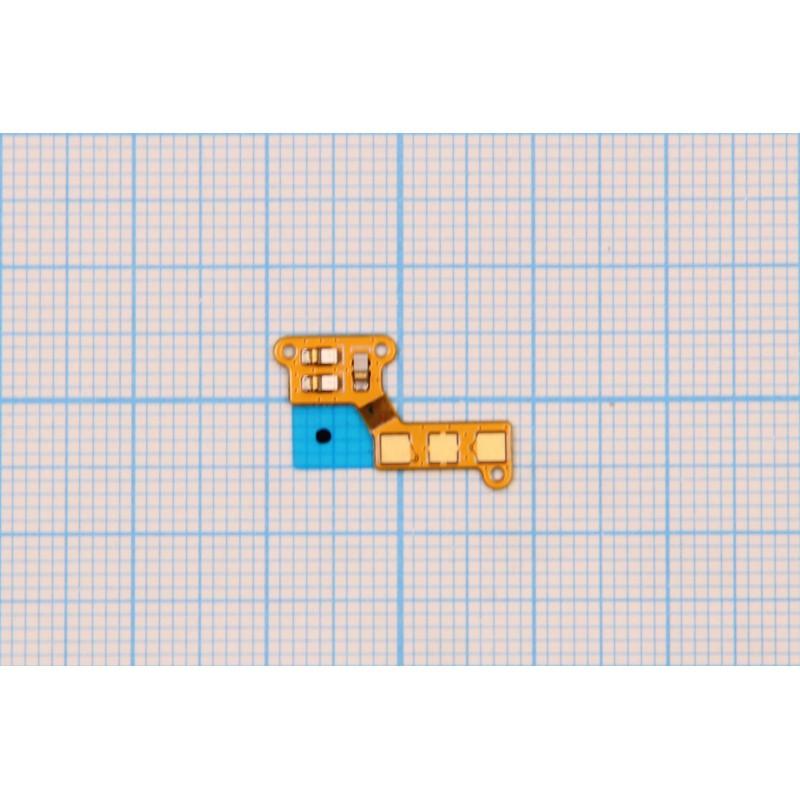 https://www.aldo-shop.ru/img/p/152553-188701-thickbox.jpg
