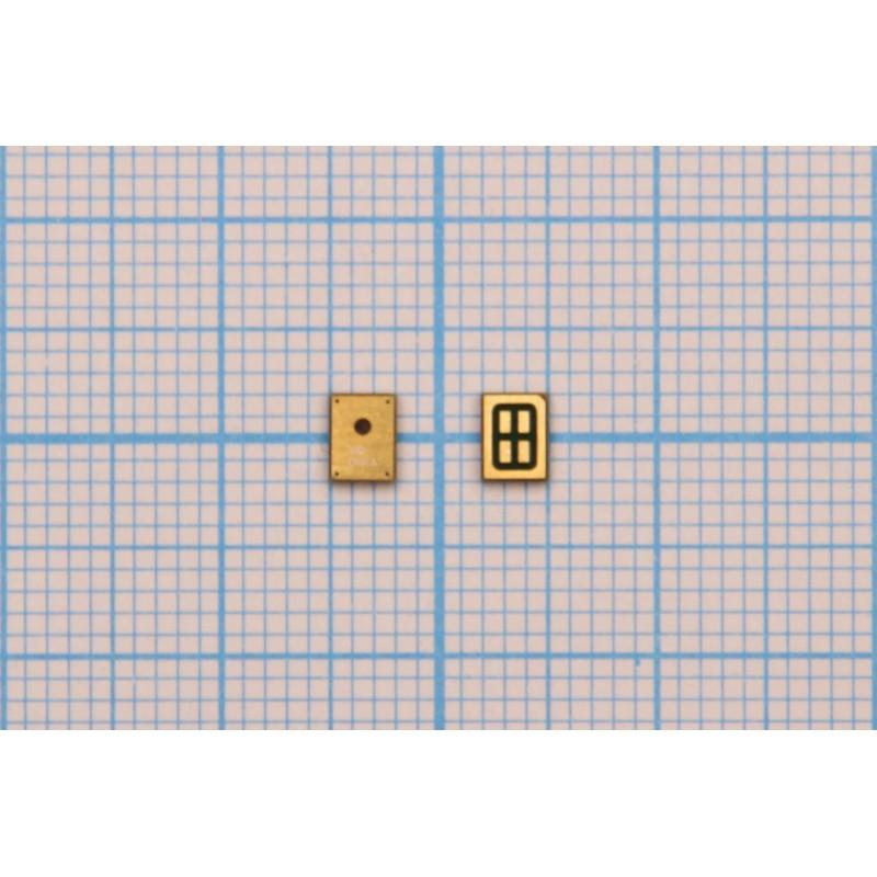 https://www.aldo-shop.ru/img/p/152520-189417-thickbox.jpg