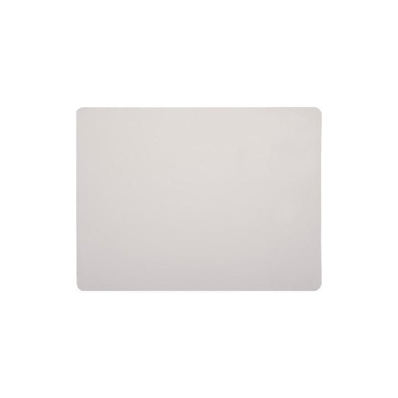 Доска для лепки А5 Спейс (ДП А5 9531)